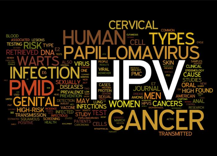 hpv-word-collage.jpg