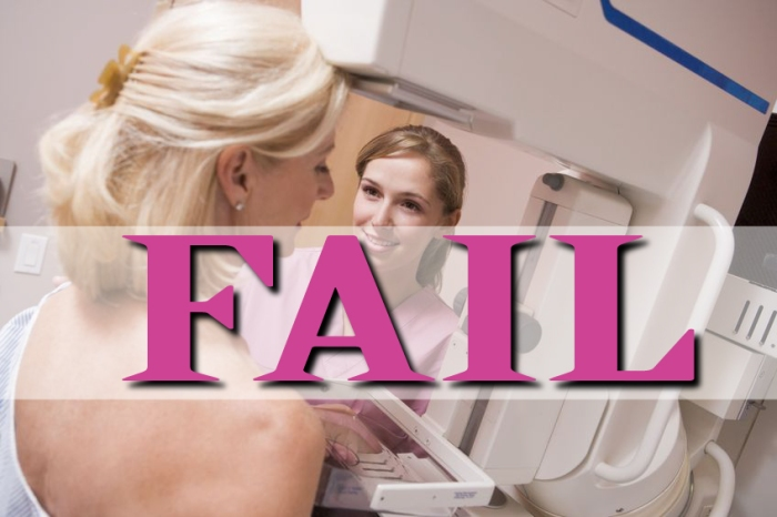 mammography_fails_to_save_lives.jpg