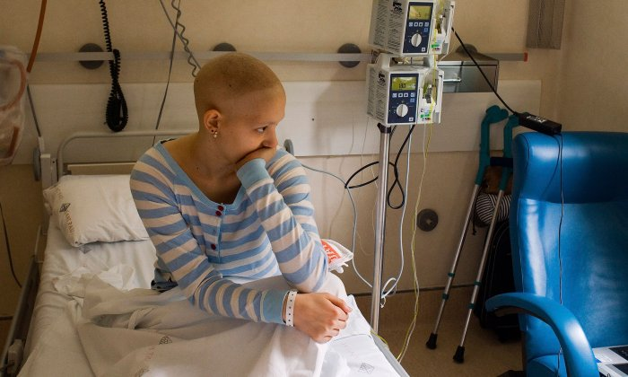 chimioterapie.jpg