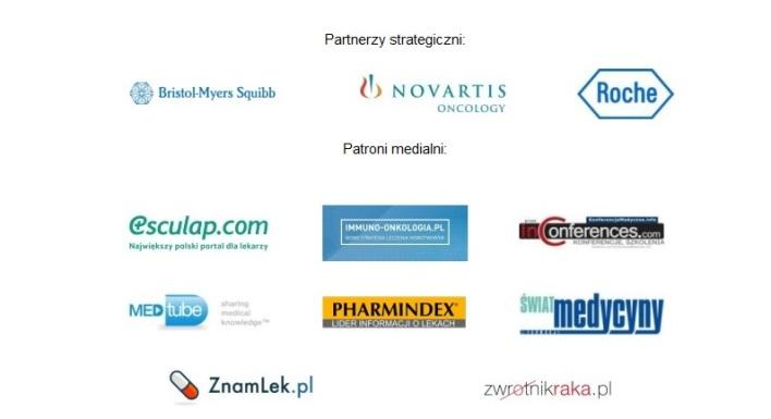 sponsorzy.jpg