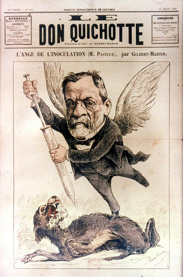 1-louis-pasteur-1822-1895-granger.jpg