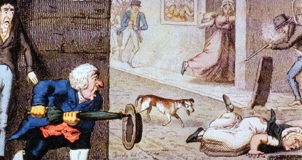 Rabies_cartoon_circa_1826-Copy.jpg