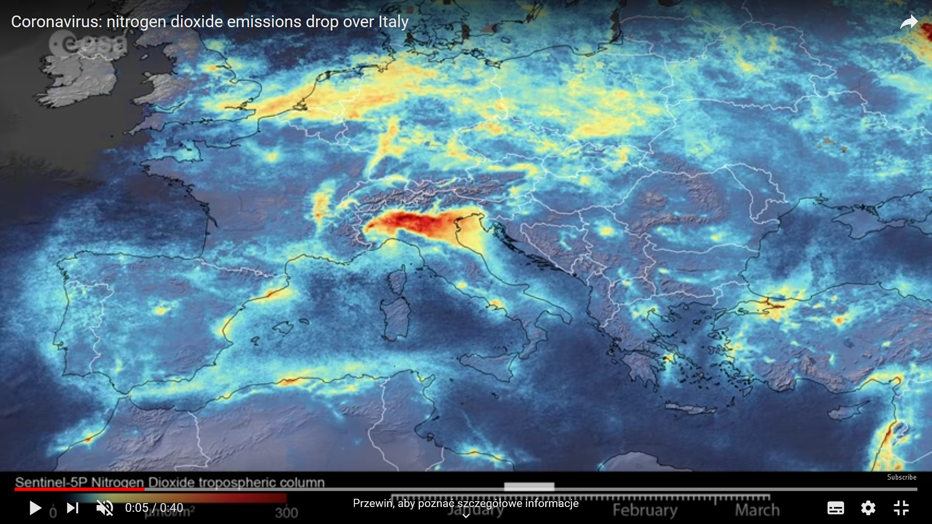 ESA Image.jpg